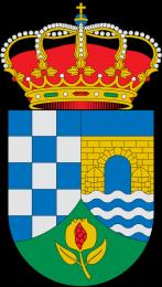 Contacte con el ayuntamiento e Guijo de Granadilla