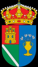 Contactar con el ayuntamiento de  Jaraicejo