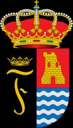 Contacte con el ayuntamiento e Madrigalejo