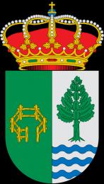 Contactar con el ayuntamiento de  Majadas de Tiétar