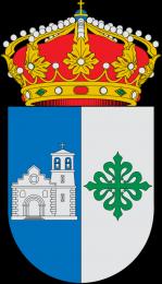 Contactar con el ayuntamiento de  Mata de Alcántara
