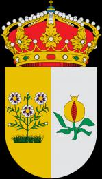 Contacte con el ayuntamiento e Mohedas de Granadilla