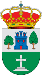 Contacte con el ayuntamiento e Navaconcejo