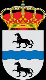 Contactar con el ayuntamiento de  Riolobos