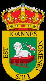Contacte con el ayuntamiento e Santibañez el Bajo