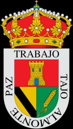 Contactar con el ayuntamiento de  Torrejón el Rubio