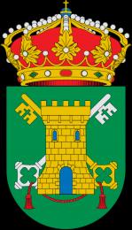 Contacte con el ayuntamiento e Torreorgaz