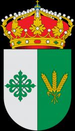 Contacte con el ayuntamiento e Villa del Campo