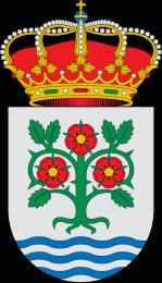 Contacte con el ayuntamiento e Rosalejo