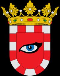 Contacte con el ayuntamiento e Alcudia de Veo