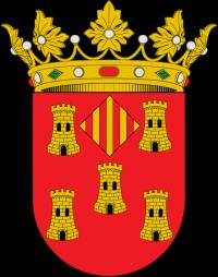 Contactar con el ayuntamiento de  Cinctorres