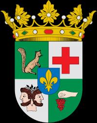 Contacte con el ayuntamiento e La Jana