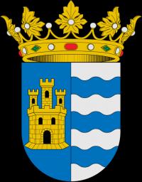 Contactar con el ayuntamiento de  Puebla de Arenoso