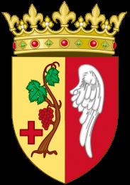 Contacte con el ayuntamiento e Vinaròs