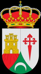 Contacte con el ayuntamiento e Alhambra