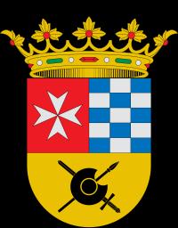 Contactar con el ayuntamiento de  Argamasilla de Alba