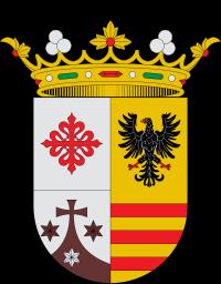 Contacte con el ayuntamiento e Malagón