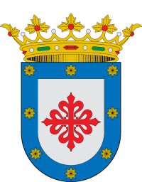 Contacte con el ayuntamiento e Miguelturra