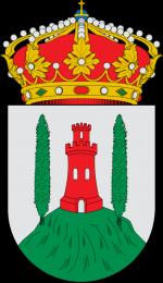 Ayuntamiento de Iznájar