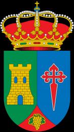 Contactar con el ayuntamiento de  Socuéllamos