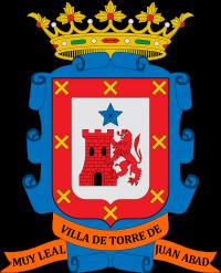 Contacte con el ayuntamiento e Torre de Juan Abad