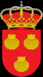 Contacte con el ayuntamiento e Villahermosa