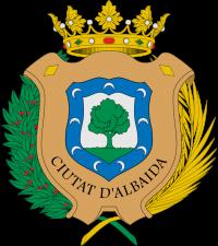 Contacte con el ayuntamiento e Albaida