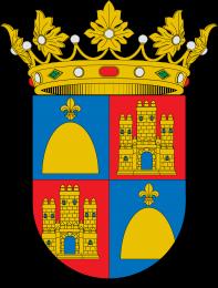 Contacte con el ayuntamiento e Monzón