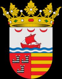 Contactar con el ayuntamiento de  Barxeta