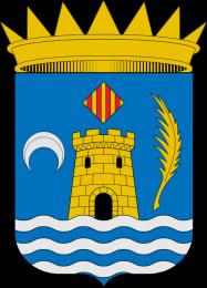 Contacte con el ayuntamiento e Benifairo de la Valldigna