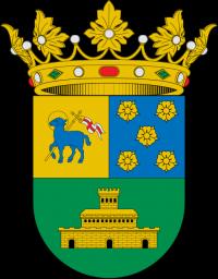 Contacte con el ayuntamiento e Benisanó