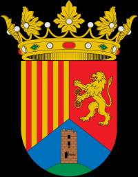 Contacte con el ayuntamiento e Carrícola