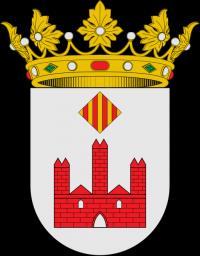 Contacte con el ayuntamiento e Castielfabib