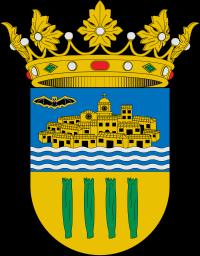 Contacte con el ayuntamiento e Catarroja