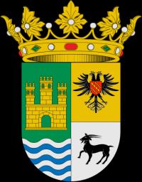 Contacte con el ayuntamiento e Cortes de Pallás