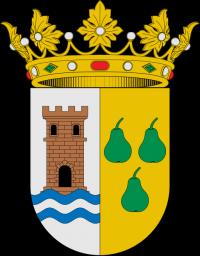 Contactar con el ayuntamiento de  Dos Aguas