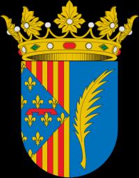 Contactar con el ayuntamiento de  Palma de Gandía