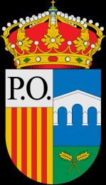 Contacte con el ayuntamiento e Quart de Poblet