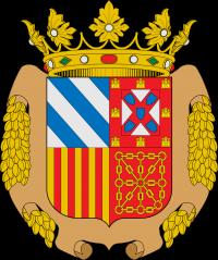 Contacte con el ayuntamiento e Sollana