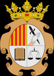 Contacte con el ayuntamiento e Teresa de Cofrentes