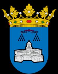 Contacte con el ayuntamiento e Villar del Arzobispo