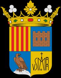 Contactar con el ayuntamiento de  Vinalesa