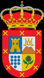 Contactar con el ayuntamiento de  Alhendín