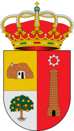 Contacte con el ayuntamiento e Benalúa