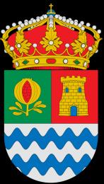 Contacte con el ayuntamiento e Cájar