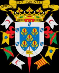Contactar con el ayuntamiento de  Campotéjar