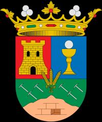 Contacte con el ayuntamiento e Escúzar