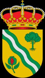 Contactar con el ayuntamiento de  Lentegí