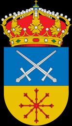 Contactar con el ayuntamiento de  Maracena