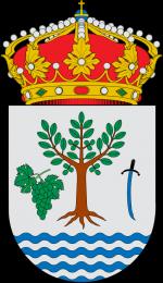Contacte con el ayuntamiento e Molvizar